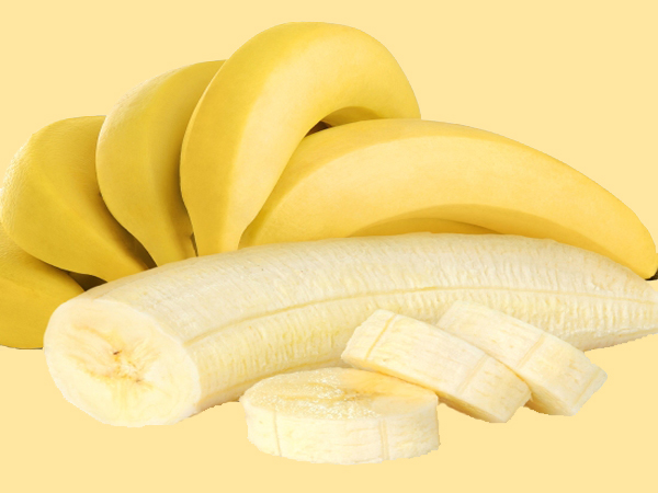 banana allergy symptoms