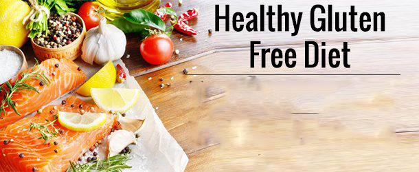 Gluten-Free-Diet