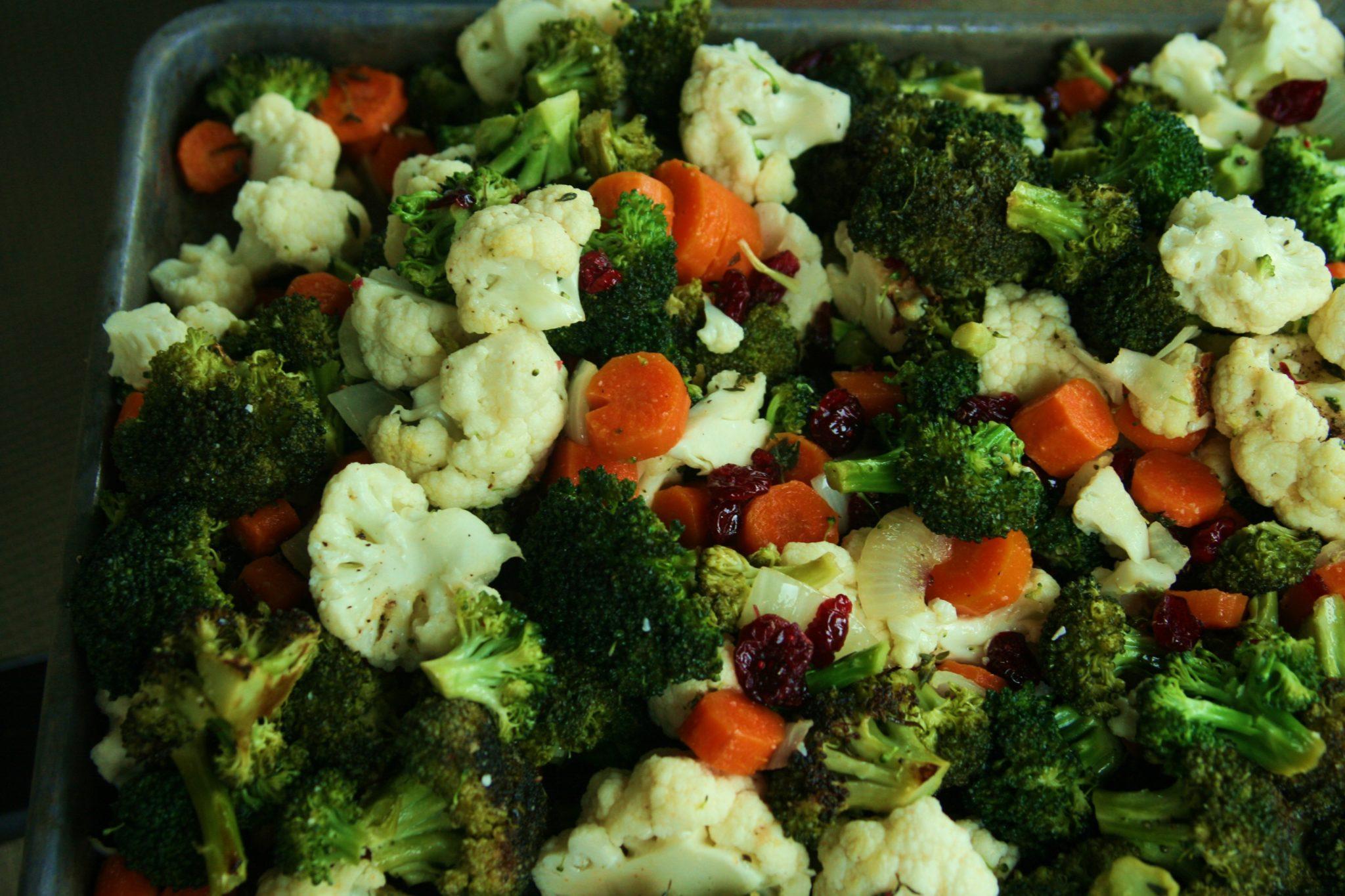 Gluten-Free-Vegetables