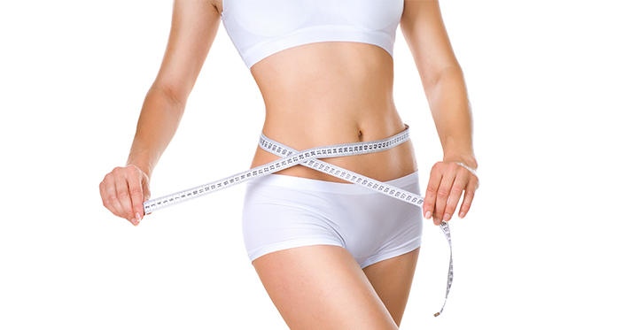 HCG-and-Weight-Loss