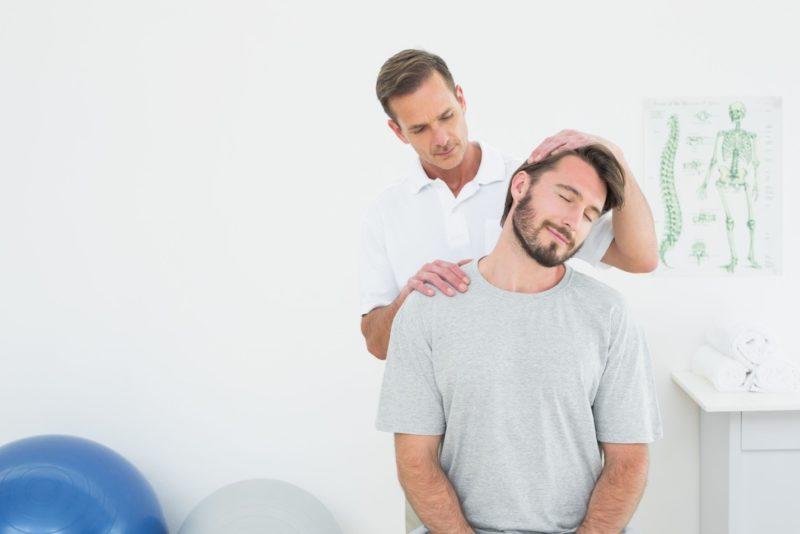 Chiropractic-Helps