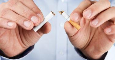 quit-smoking (1)