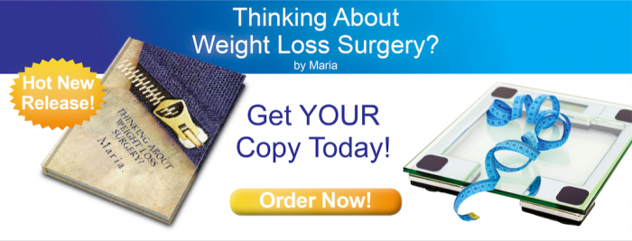 Thinking_about_Weightloss_Surgery_Facebook_Banner (1)