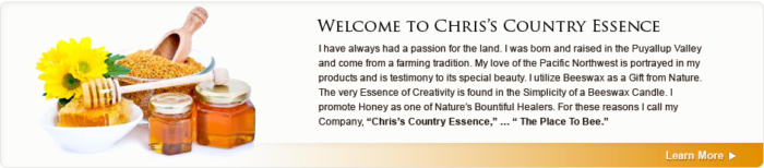 Chriss_Country_Essence