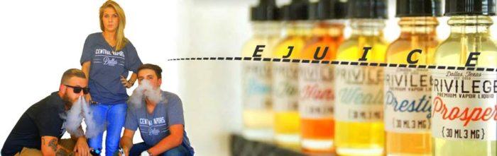 ejuice-best-vape-juice-flavors-usa-e-juices